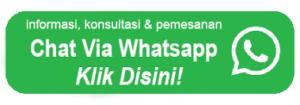 081222292078 Pijat Panggilan Bandung